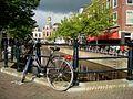 Pays-Bas - Sneek-01.jpg