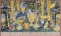 Paz-utrecht-fuegos-artificiales-14-junio-1713.jpg