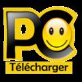 Pctelecharger 2014 logo.png