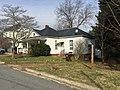 Peachtree Street, Roxboro, NC (27224759517).jpg