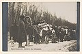Peasant Carts with Funeral Wreaths MET DP237977.jpg