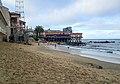 Pebble Beach, Monterey (17238738270).jpg