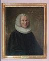 Peder Rosenstand Goiske.jpg