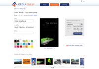 Pediapress book ordering step 3v2.png