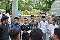 Pelajar Assalam Sumbar DPD Padang.jpg