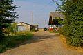 Peldon Lodge Farm - geograph.org.uk - 207514.jpg