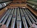 Pellworm Alte Kirche Pfeifen 1210.jpg