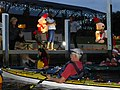 Peltier Lighted Kayak Photos (36) (23026655764).jpg