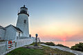 Pemaquid-lighthouse.jpg
