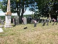Pemaquid Cemetery, Pemaquid, Maine.jpg