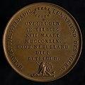 Penning op het overlijden van koning Willem II, objectnr 57903(2).JPG