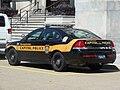 Pennsylvania Capitol Police cruiser 2.jpg