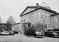 Pennsylvania Hospital for Mental & Nervous Diseases 01.jpg