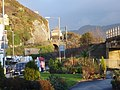 Penralt House from St David's Church, Barmouth - geograph.org.uk - 588446.jpg