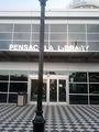 Pensacola Public Library.jpg