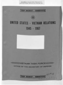 Pentagon-Papers-Part IV. B. 3.djvu