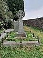 Penzance - Branwell graves (2).jpg