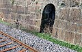 Penzance railway station photo-survey (14) - geograph.org.uk - 1547347.jpg