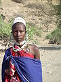 People in Tanzania 2191 Nevit.jpg