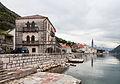 Perast, Bahía de Kotor, Montenegro, 2014-04-19, DD 02.JPG