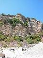 Perazica Do, 2013-08-14 - panoramio.jpg