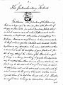 Percival Pott 1714-1788. Surgical lectures Wellcome L0019243.jpg