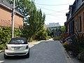 Percy street, 2013 08 21 (14).JPG