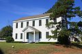Perdue Hill Masonic Hall 002.JPG