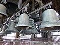 Perlachturm-03-Glocken.jpg