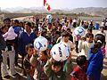 Peru 355 Football.jpg
