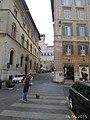 Perugia, Italy - panoramio (100).jpg