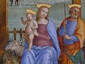 Perugino z002.JPG