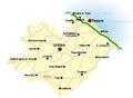 Pesarourbino mappa.png