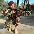 Peshmerga Kurdish Army (14959459829).jpg