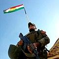Peshmerga Kurdish Army (15021043049).jpg