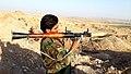 Peshmerga Kurdish Army (15115822632).jpg