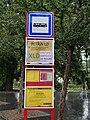 Petřín, zastávka XLD (01).jpg