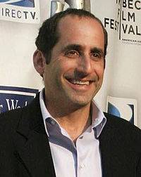 Peter Jacobson cropped.jpg