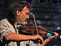 Peter Kschentz Geige(ThKraft).jpg