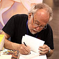 Peter S. Beagle by Gage Skidmore.jpg