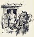 Peter Schnorr In den Schluchten des Balkan Illustration 359.jpg