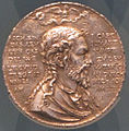 Peter flötner, salvatore, 1540 ca.JPG