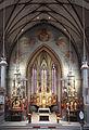 Peter und Paul Winterrthur Altarbereich.jpg