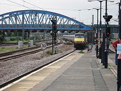 Peterborough station 2008 3.JPG