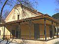 Petrich-village-Bulgaria-church.jpg