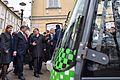 Petro Poroshenko in Slovenia in 2016 56.jpg