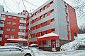Petropavlovsk-Kamchatskiy Post Office 683017 - 1.jpeg