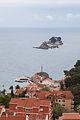 Petrovac, Montenegro, 2014-04-18, DD 03.JPG