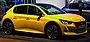 Peugeot 208 GT-Line Genf 2019 1Y7A5126.jpg