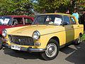 Peugeot 404 1977 (14263079556).jpg
